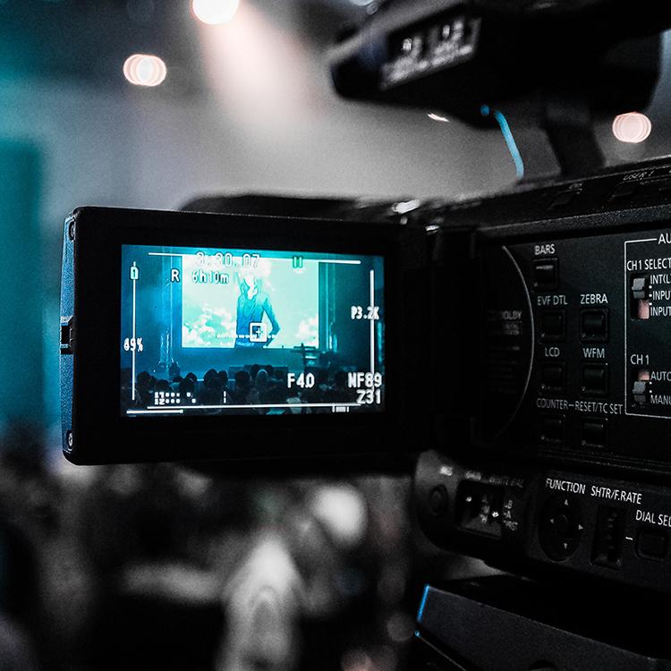 blog_video