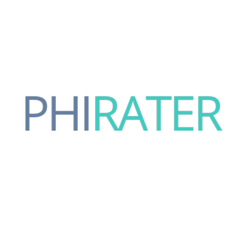 blog_0004_logo-phirather400