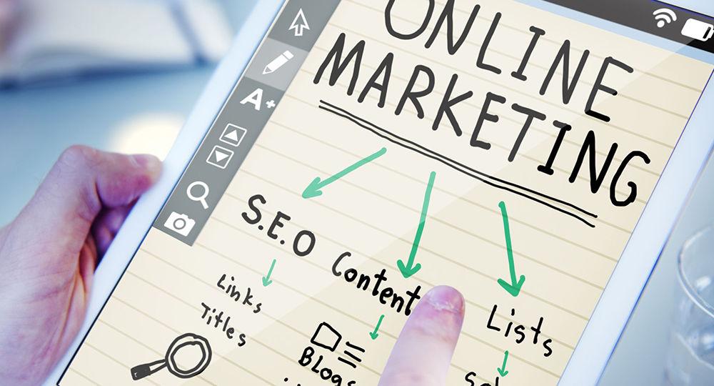blog_0013_oude-marketing