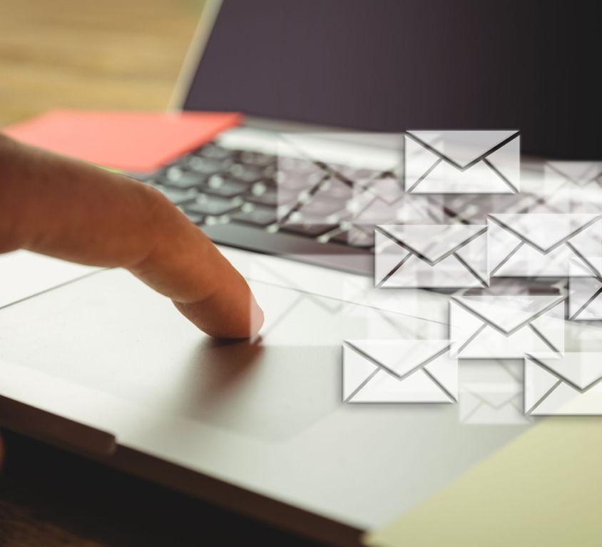 blog_0017_mailchimp