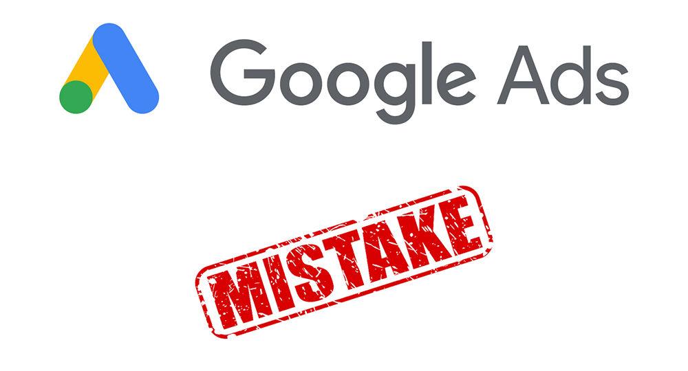 blog_0023_google-ads-fouten