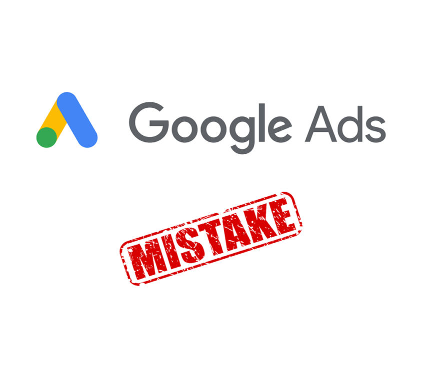blog_0023_google-ads-fouten