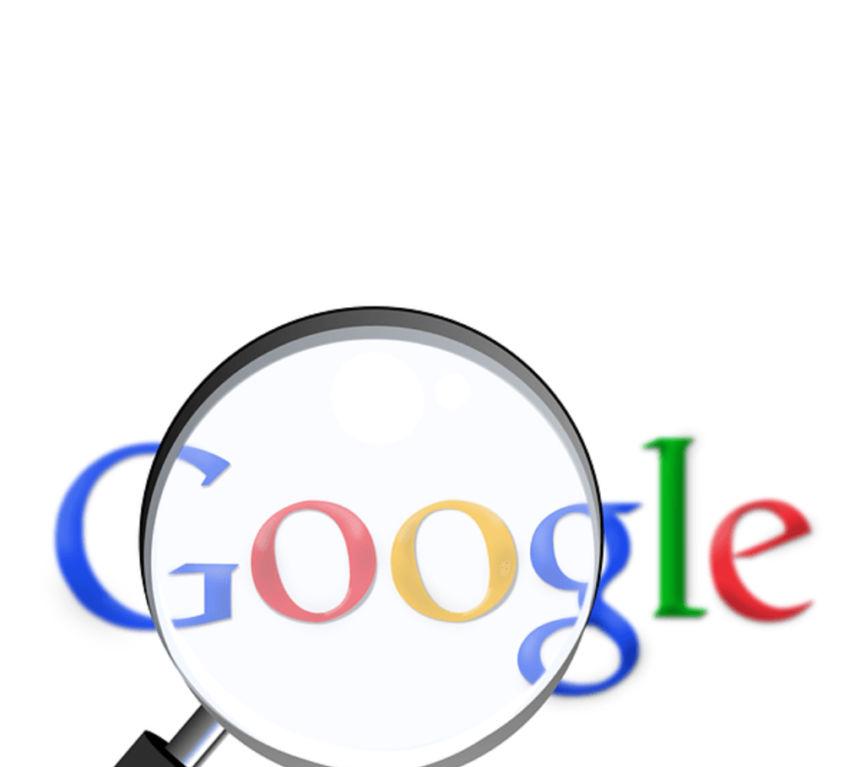 blog_0024_Googelen-naar-eigen-ads
