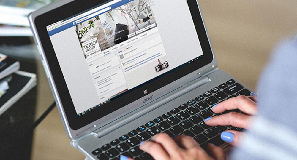 blog_0025_Facebook-Tips-Deel2