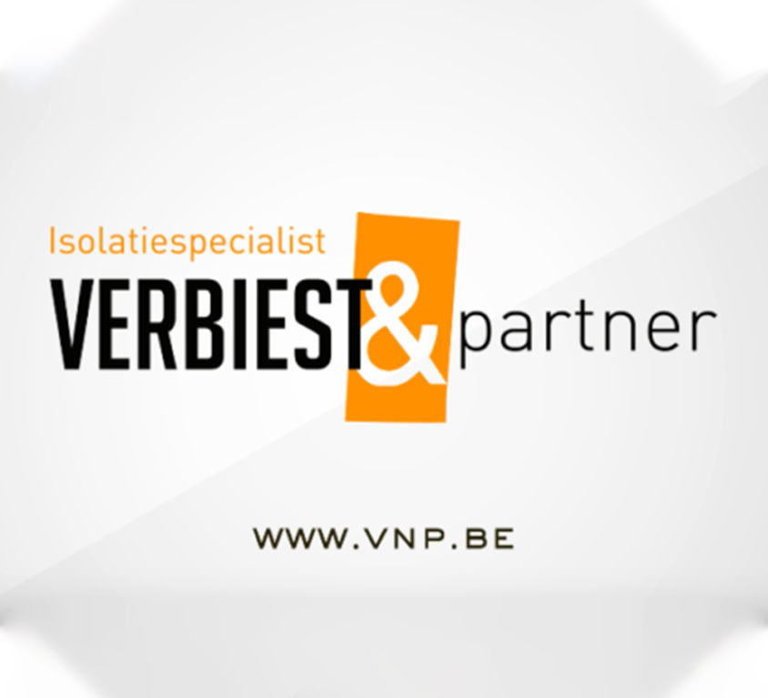 blog_0028_case-vnp