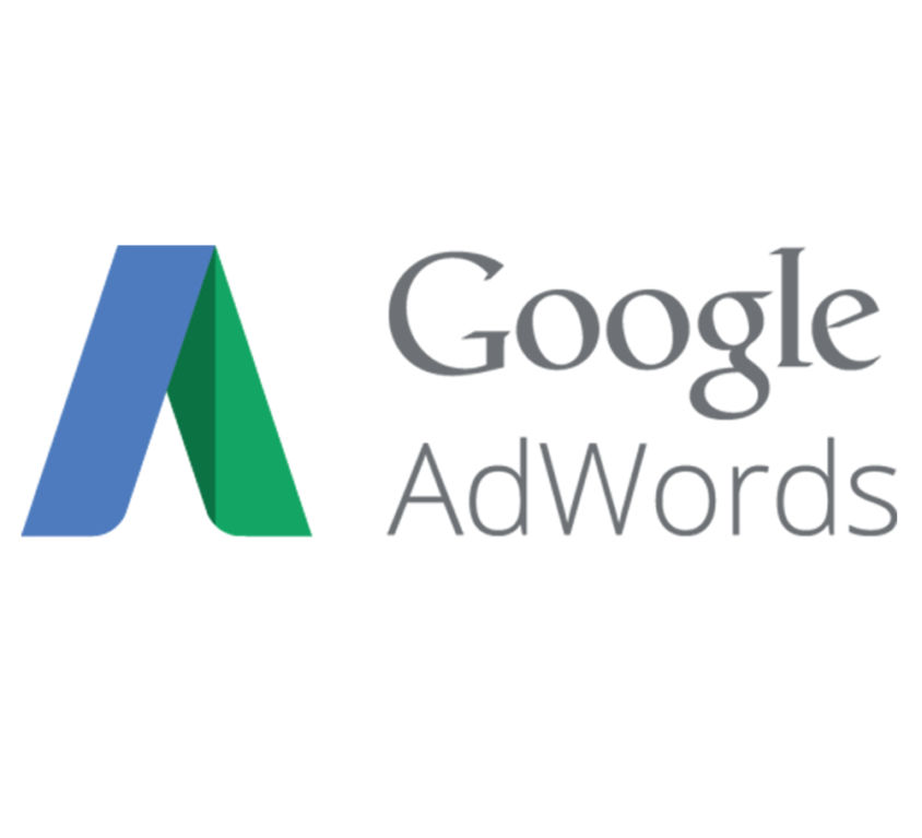 blog_0034_5-tips-google-ads