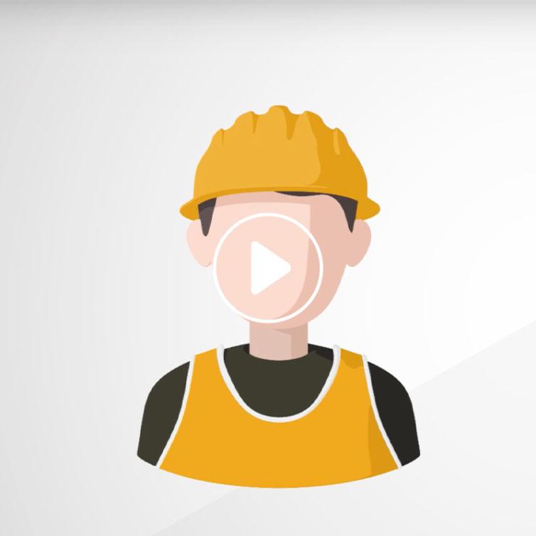 Animatievideo: Verbiest & Partner