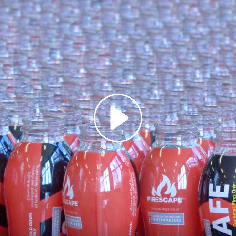 Projectfilm: Helios Packaging