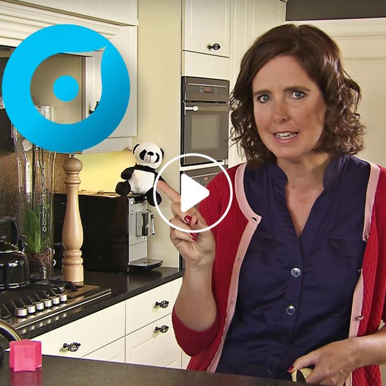 Youtube Video Ads: Smartphoto